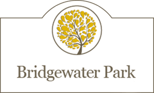 Bridgewater Park