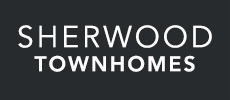 Sherwood Townhomes