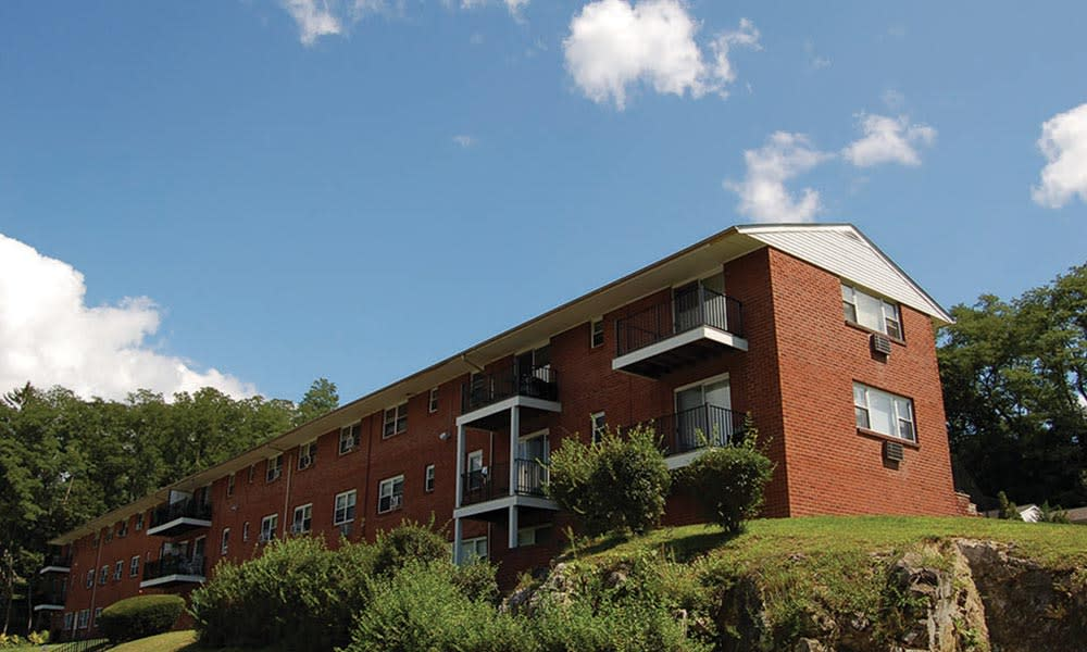 Apartments in Croton on Hudson, NY