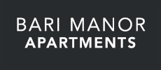 Bari Manor Apartments