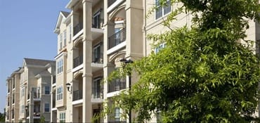 Discover apartments in Lebanon, New Jersey