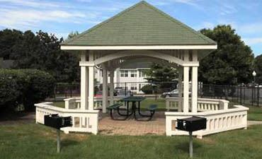Discover apartments in Wappingers Falls, New York