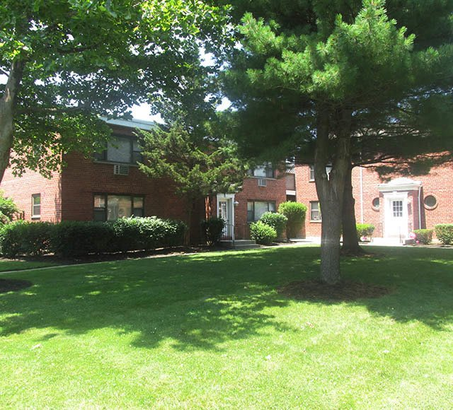 Apartments For Rent In Hicksville Long Island