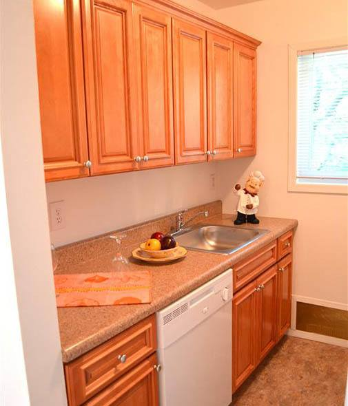 1 & 2 bedroom apartments in Nesconset, NY