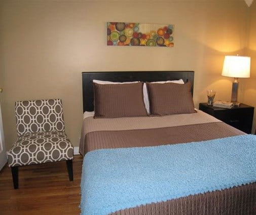 Studio 1 Bedroom Apartments: Affordable Studio, 1 & 2 Bedroom Apartments In Hartford, CT