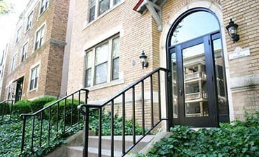 Discover apartments in Hartford, Connecticut