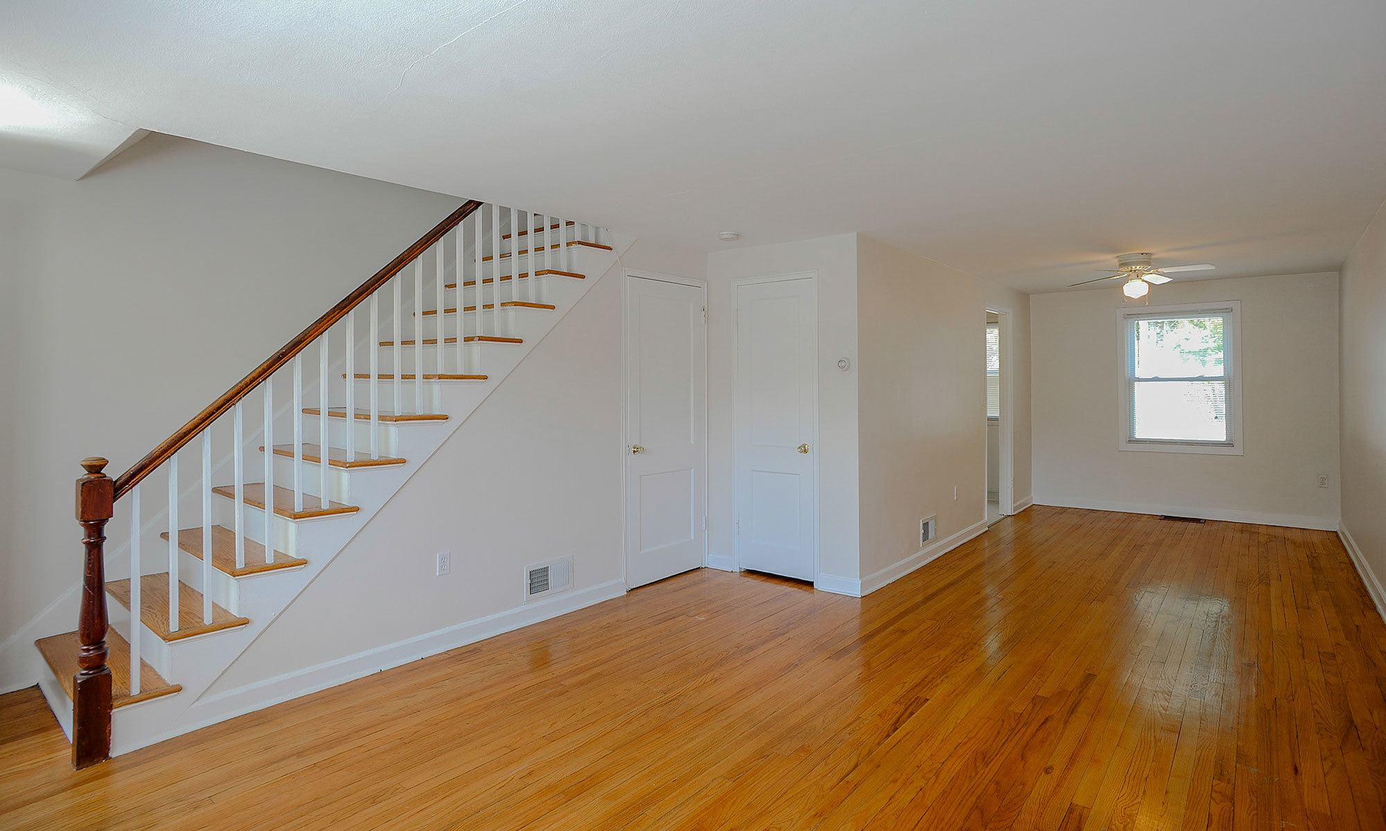 westville new haven ct apartments for rent west gate apartments