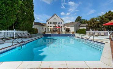 Discover apartments in Elkins Park, Pennsylvania