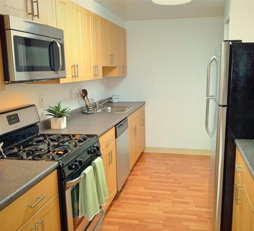 Luxury 1 2 3 bedroom apartments in philadelphia pa - Two bedroom apartments in philadelphia ...