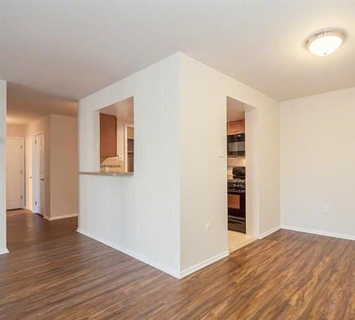 Studio, 1 & 2 bedroom apartments in Philadelphia, PA