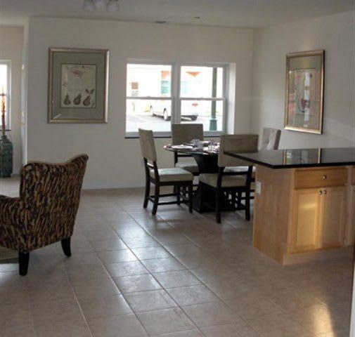 1 & 2 bedroom apartments in Copiague, NY