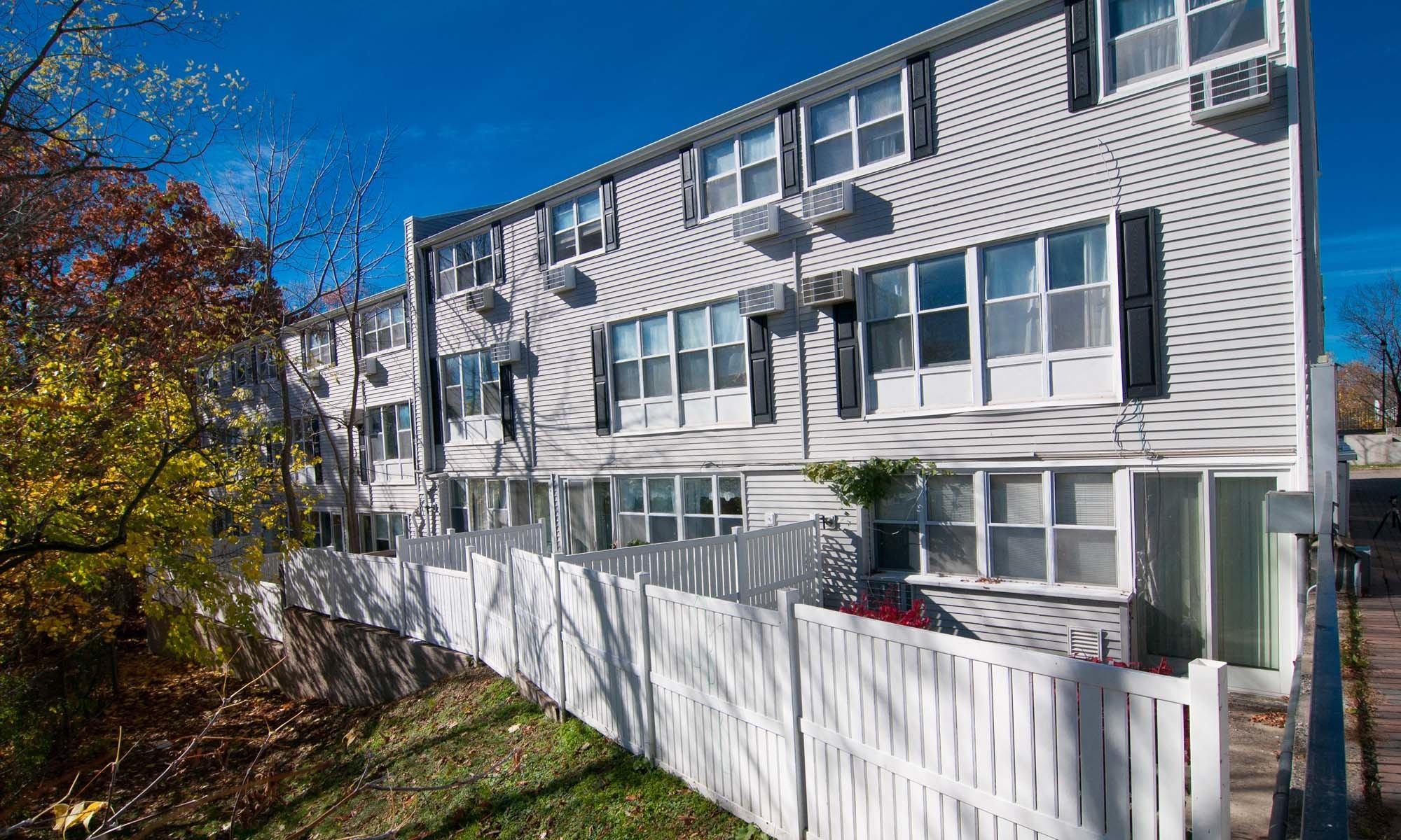 Apartments in Ossining, NY