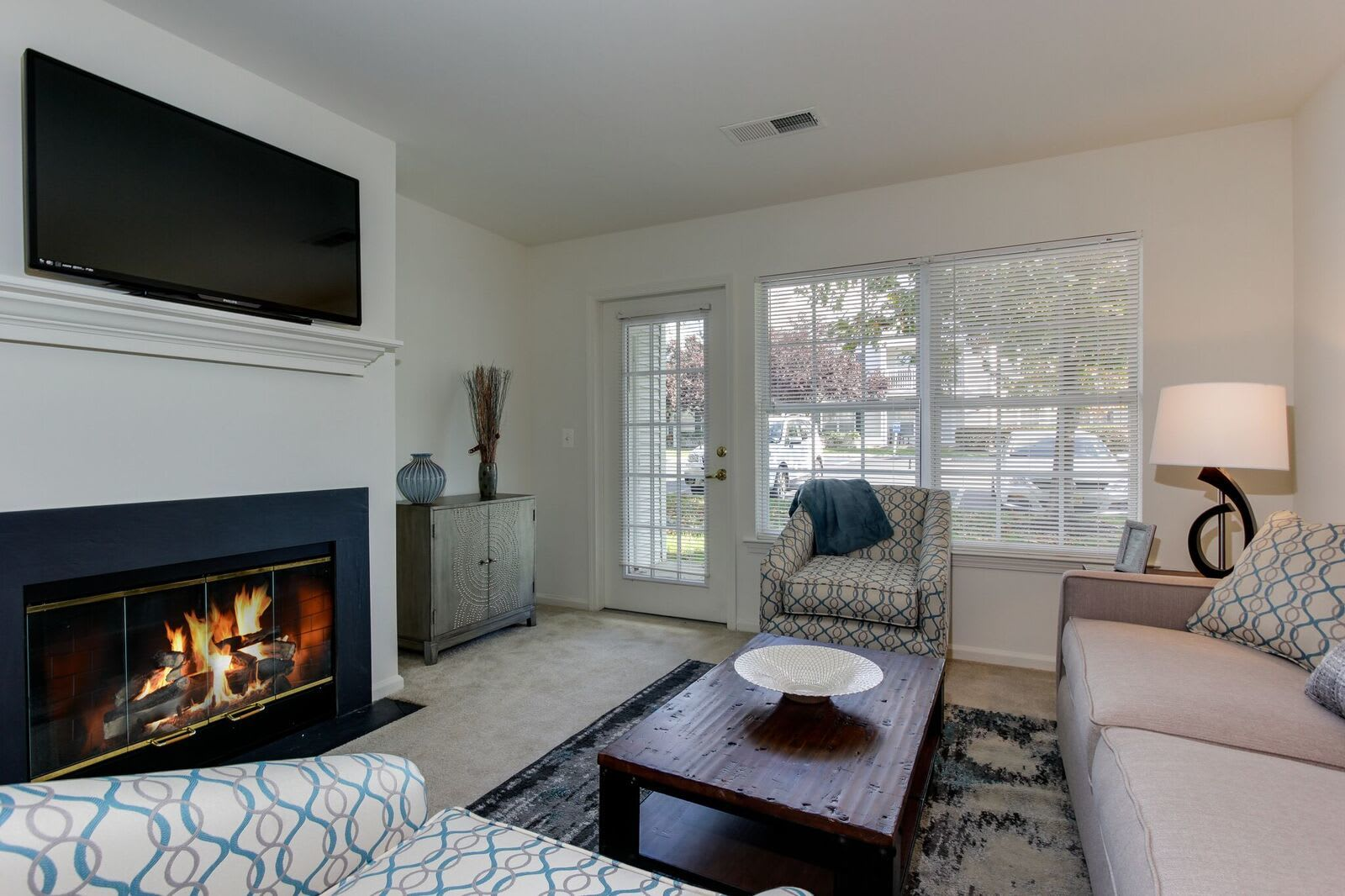 Apartments in Freehold, NJ