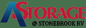 AStorage @ Stonebrook RV