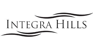 Integra Hills