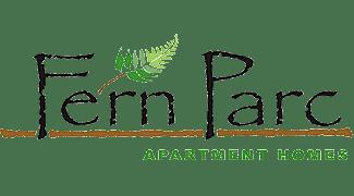 Fern Parc