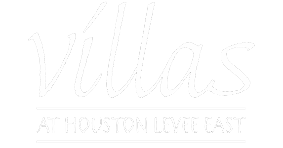 Villas at Houston Levee East