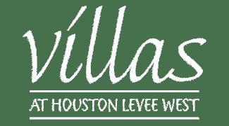 Villas at Houston Levee West