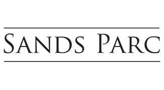 Sands Parc