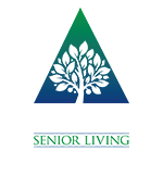 Artis Senior Living of South Hills