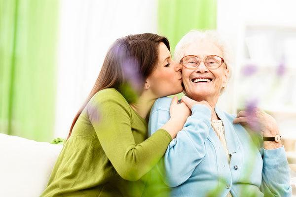 Artis Senior Living of Lexington is tailored to your needs