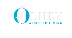 Olney Memory Care