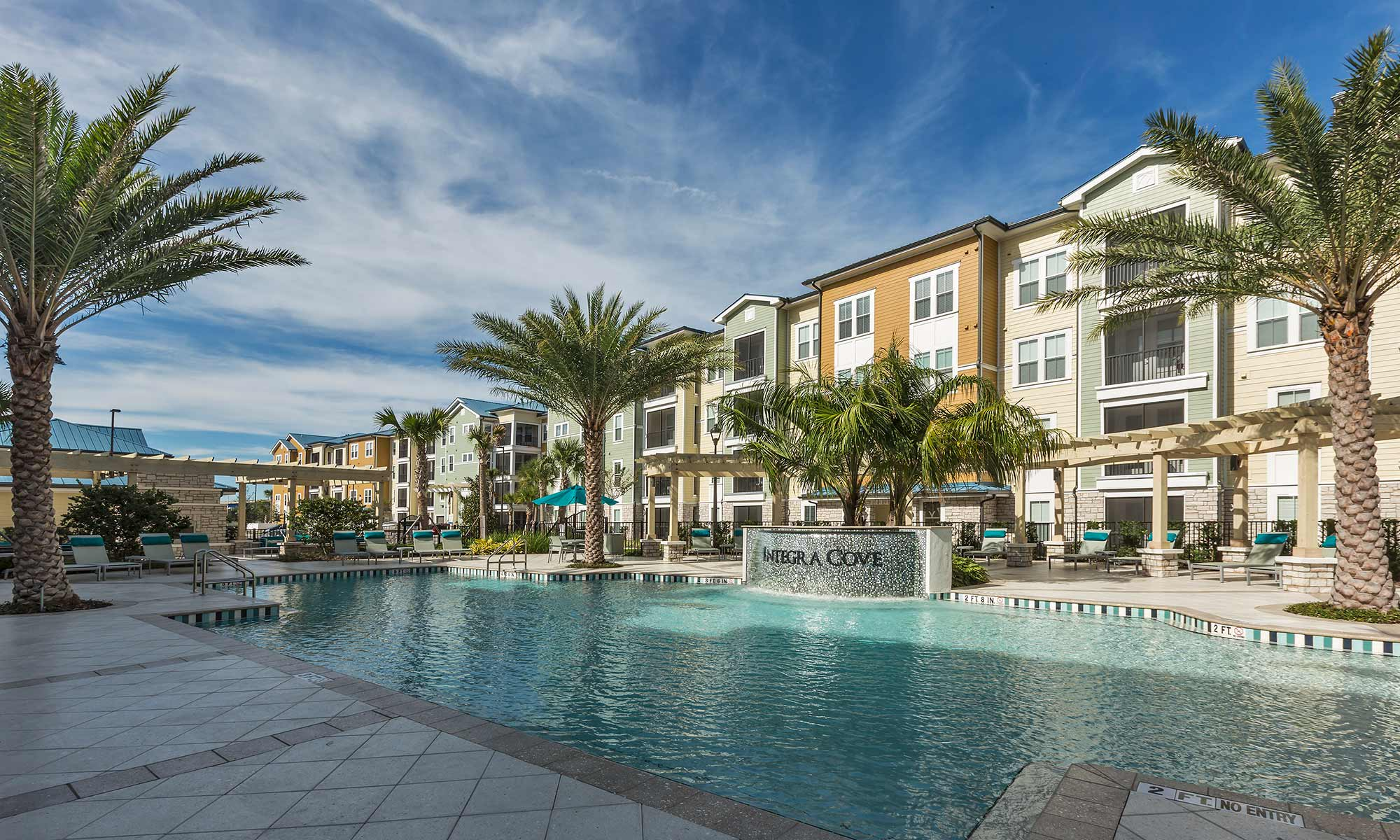 Integra Cove in Orlando, FL