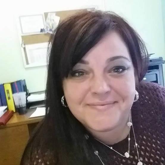 Kristen Howton, Regional Manager