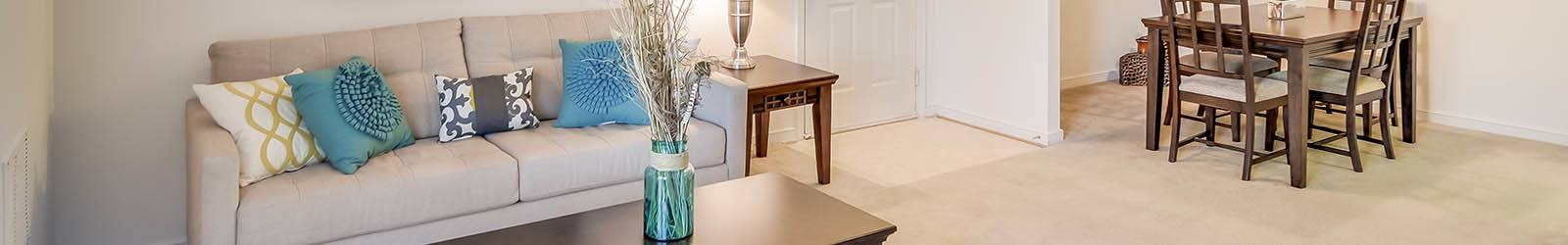 Apply now to live at Creekpointe in Midlothian