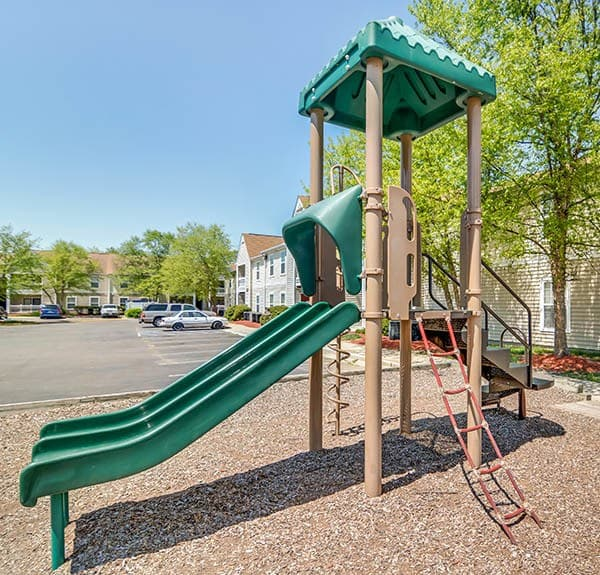 Henrico apartments have luxury amenities at our apartments for rent