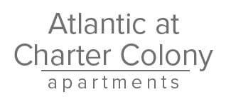 Atlantic at Charter Colony