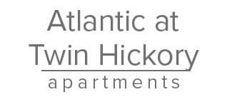 Atlantic at Twin Hickory