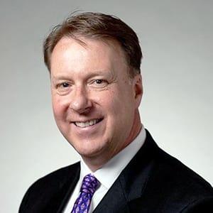 G5 Board Member Andrew J Nash