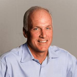 G5 Board Member Greg case