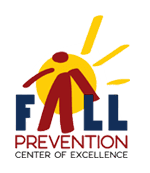 Fall Prevention is taught at Westmont Living