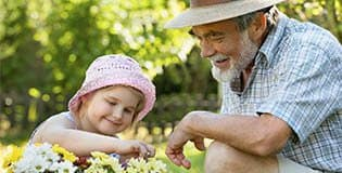 Find quality, personalized care with Westmont of Morgan Hill assisted living.