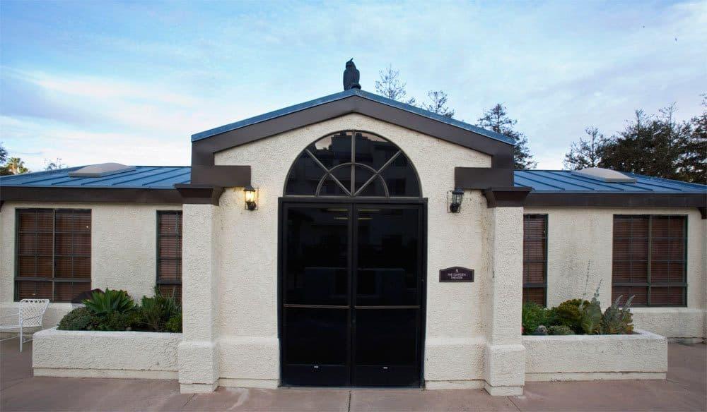 Private Apartment At Our Senior Living Community In Escondido Ca