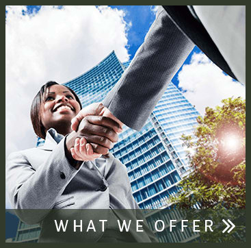 Learn about our service offerings at Wells Investment Properties, LLC