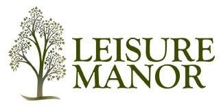Leisure Manor Senior Living