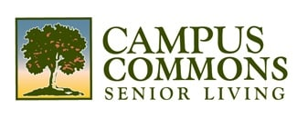Campus Commons Senior Living