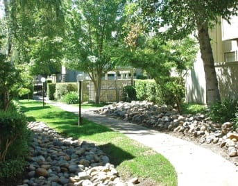 Apartments for rent in Fair Oaks
