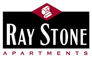 Ray Stone Apartments