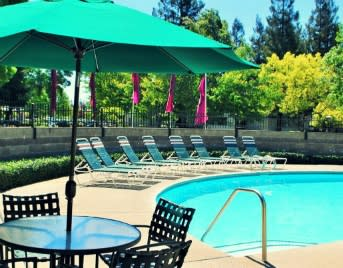 Apartments for rent in Rancho Cordova, CA