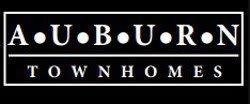 Auburn Townhomes