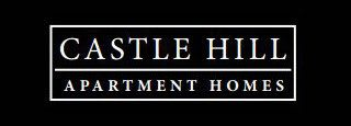 Castle Hill Apartments