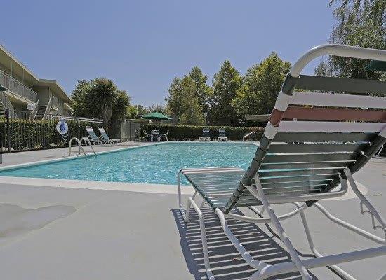 Sacramento apartments are for rent near you