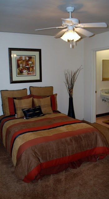 Affordable 1 2 bedroom apartments in sacramento ca - Sacramento one bedroom apartments ...