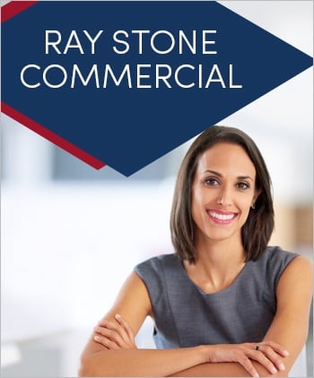 Check out Ray Stone commercial offers today!
