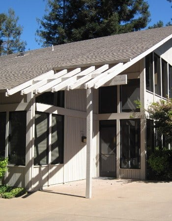 American River Drive has many available units
