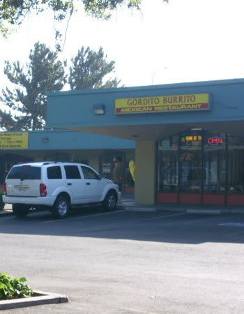 Collegetown Plaza on Collegetown dr. & Hwy 50